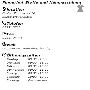 Adresse, Öffnungszeiten von Fingerhut Stoffe und Nähmaschinen