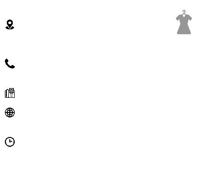 h&m hildesheim öffnungszeiten