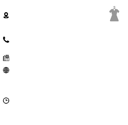 2f7f51f8c63aa2 Görtz Schuhe in Heidelberg - Öffnungszeiten