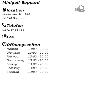 Adresse, Öffnungszeiten von Minigolf Boppard