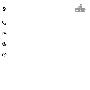 Adresse, Öffnungszeiten von Deutche Fußball-Akademie GmbH