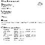 Adresse, Öffnungszeiten von Ring Bogensport