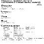Adresse, Öffnungszeiten von KRATOFIEL MARKUS DR.MED. HAUTARZT-ALLERGOLOGIE-LASERTH.