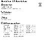 Adresse, Öffnungszeiten von Eimüllner Uli Sportshop