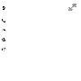 Adresse, Öffnungszeiten von Fitnessplanet Plochingen