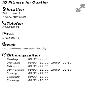 Adresse, Öffnungszeiten von iQ Fitness im Quatier