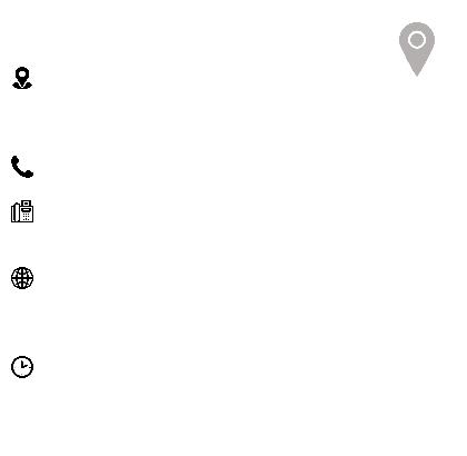 Württembergische Versicherung Meißen Katrin Krämer Cölln