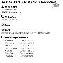 Adresse, Öffnungszeiten von Tauchschule Karlsruhe-Walzbachtal
