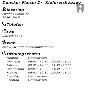 Adresse, Öffnungszeiten von Duncker Martin Dr. Kieferorthopäde