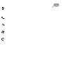 Adresse, Öffnungszeiten von Tamburin Gymnastiktreff Fitnesscenter
