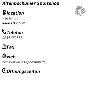 Adresse, Öffnungszeiten von Altenbochumer Sportshop