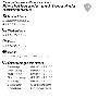 Adresse, Öffnungszeiten von Conphysio Praxis für Physiotherapie  und Yoga Anja Rottinghaus