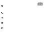 Adresse, Öffnungszeiten von Optik Spingler Optiker Karl Spingler